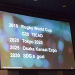 SDGs、CSVとマーケティング