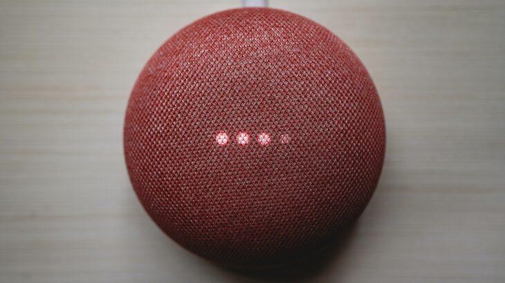 在宅勤務で音声コミュニケーションの質をアップするPRノウハウ