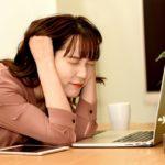 PR会社ママ社員、ビジネススクールに挑戦