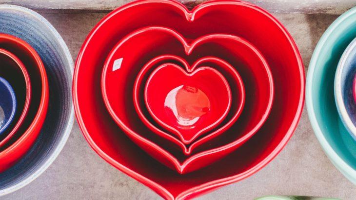 コミュニケーションにおける「愛」の価値:スタンフォード・ビジネス・スクール J. アーカー