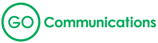 GoCommunications