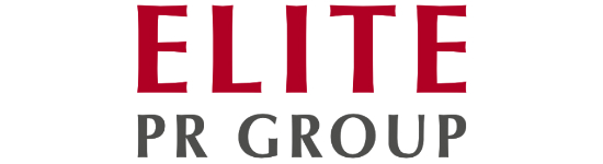 ELITE PR GROUP