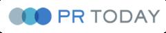 pr today logo